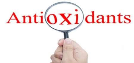 دانلود پاورپوینت پروبیوتیک ها، پریبیوتیک ها و آنتی اکسیدانت ها به عنوان غذاهای عملی